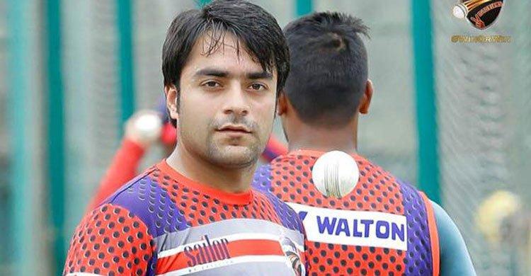 afganistan-cricketer20161129093501
