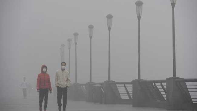 air-pollution_29939_1478516079