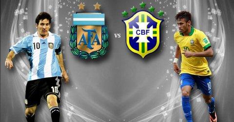 argentina-brazil20161119105819