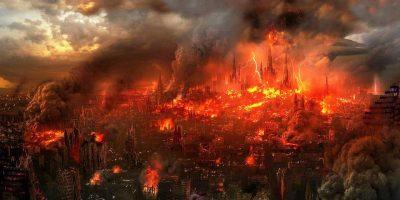 babylon-city-is-fallen