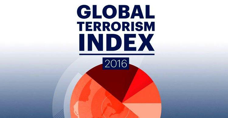 bangladesh-global-cover20161116214553