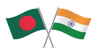 bangladesh_india_flag_29870_1478445179