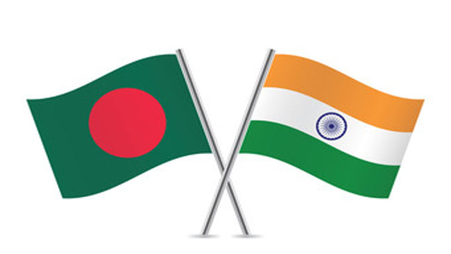 bangladesh_india_flag_29870_1478445179