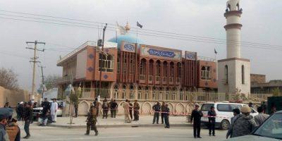 baqir_ul_olum_mosque_31464_1479723151