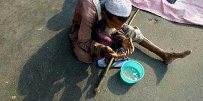 beggar01-e1406376094281_4974