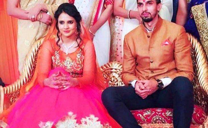 celebrity-wedding-ishant-sharma-2