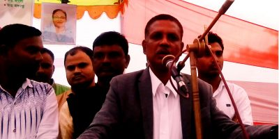 dharmopur-jpg