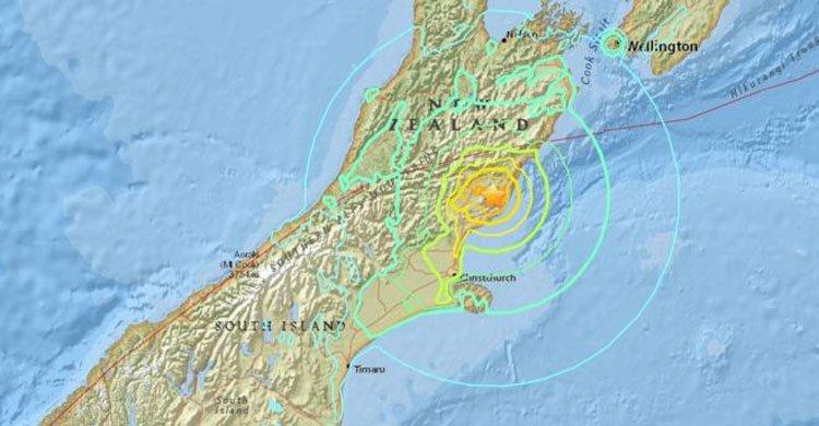 earthquake-120161113180117