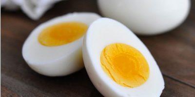 egg_29616_1478206004