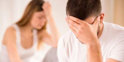 estres-infertilidad-770x439_c