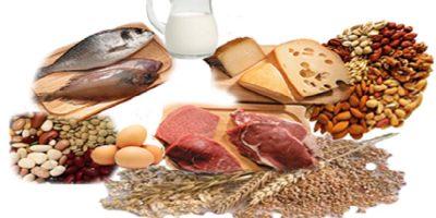food-_25546_1474425572_31554_1479797063