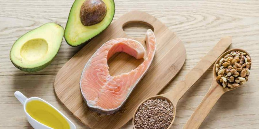 foods-healthy-fats-fb-1728x800_c