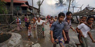 lila-shahani-rohingya-migrants-ethnic-cleansing3-550x376