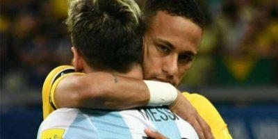 lio-neymar