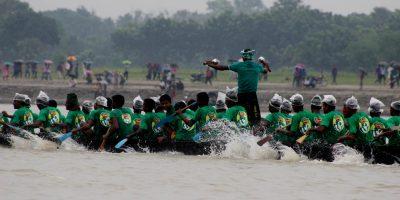 magura-boat-race-pic-01_1