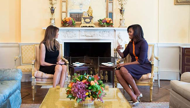 malania_trump_and_michelle-obama_30769_1479192089