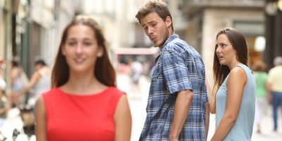 man-checking-out-other-woman-525x350