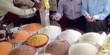 market-grocery-shop