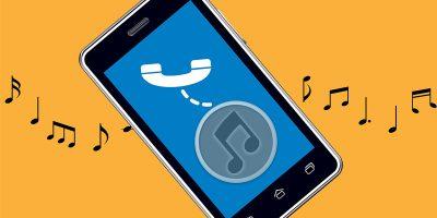 mobile-ringtone