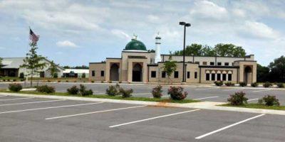 mosque_32092_1480225254