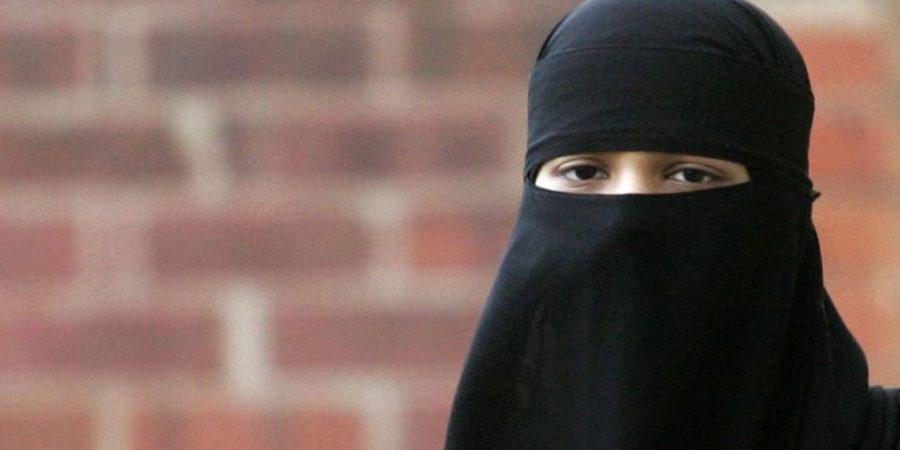 muslim-woman-reuters-jpg-image-975-568