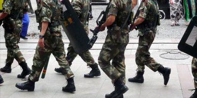 myanmer-army20161120181828