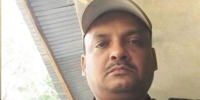 nasirnagar_bnp-leader_30871_1479272894