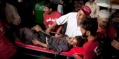 pakistan-blast-l20161113001734