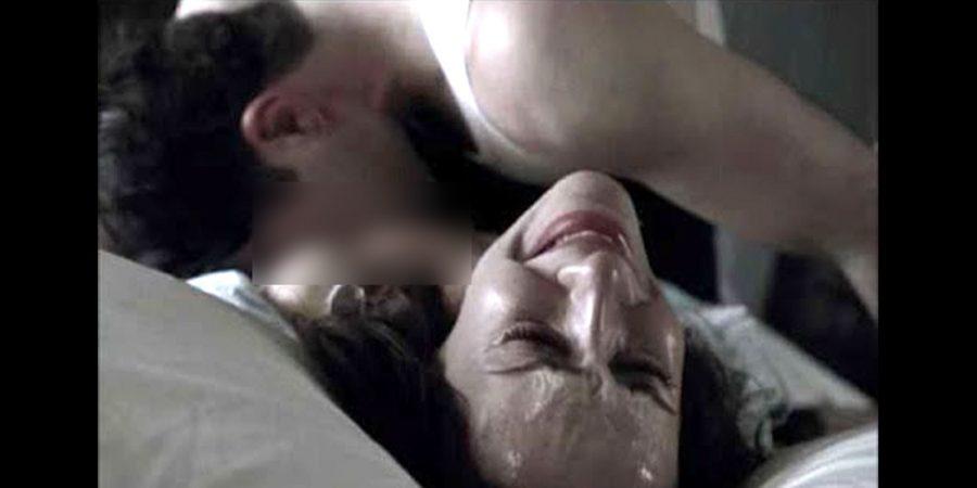 rape-romance