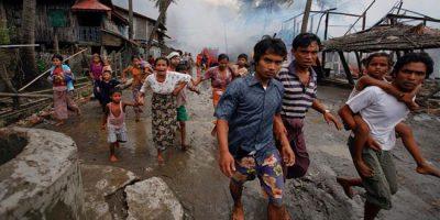 rohinga_muslim_myanmar_rakhaine_bangladesh_31281_1479587437