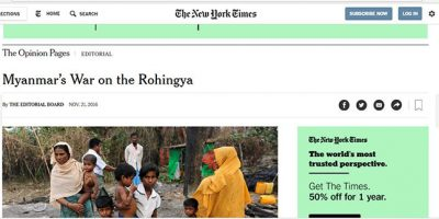 rohingya-nytimes
