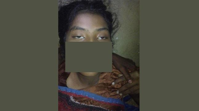 rohingya-update-001