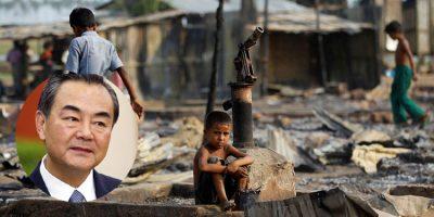 rohingya20161130181917