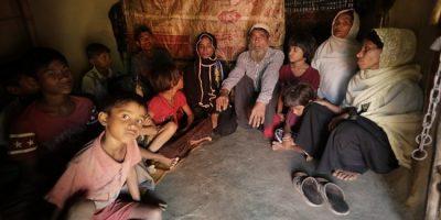 rohingya_have_fled_myanmar_to_bangladesh_31902_1480071328