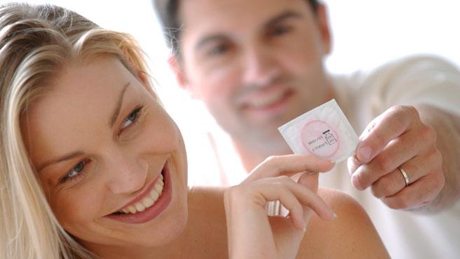 sex-pleasurable-with-condoms