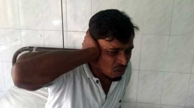 shariatpur-police-asoult-floup-news