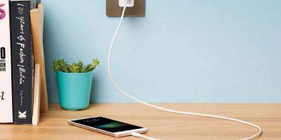 smartphone-charging20161101124300