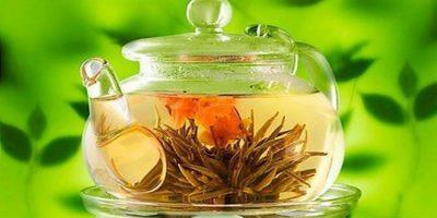 tea-_30536_1479012441