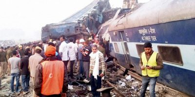 train-india20161120154644