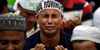 myanmar-rohingya20161207162842