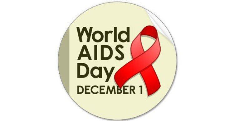 aids-day20161201084833