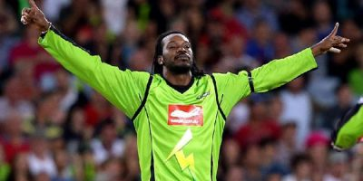 chris-gayle_32588_1480602154