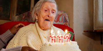 oldest-women