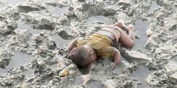 rohingya-child20161205173320