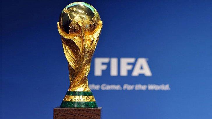 ইতালির সঙ্গে ২০৩০ বিশ্বকাপ ফুটবলের আয়োজক হতে চায় সৌদি আরব